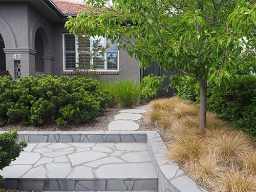 Landscape Construction Gallery 2