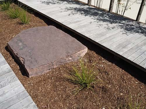 Landscape Construction Gallery 19