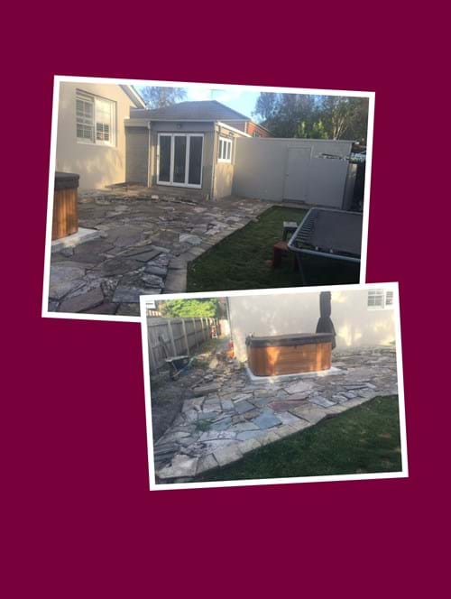 Beaumaris Landscaping