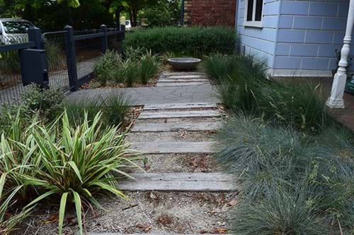 Landscape Construction Gallery 17