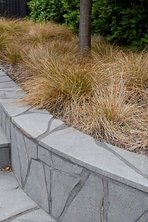 Landscape Construction Gallery 16