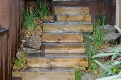 Landscape Construction Gallery 10