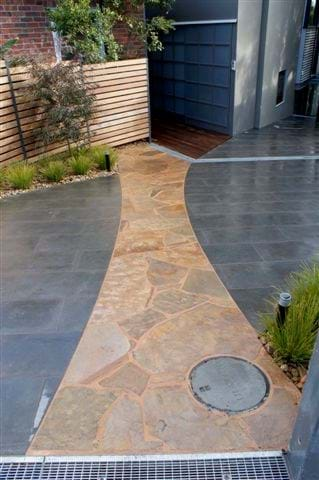 Landscape Construction Gallery 22