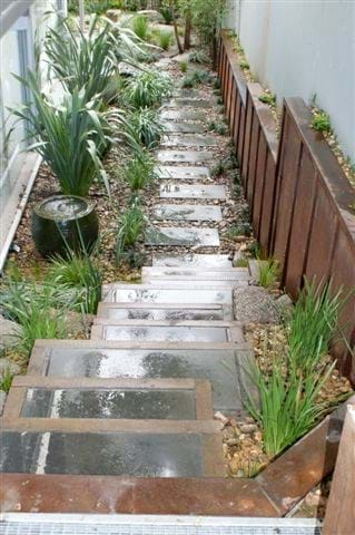 Landscape Construction Gallery 23