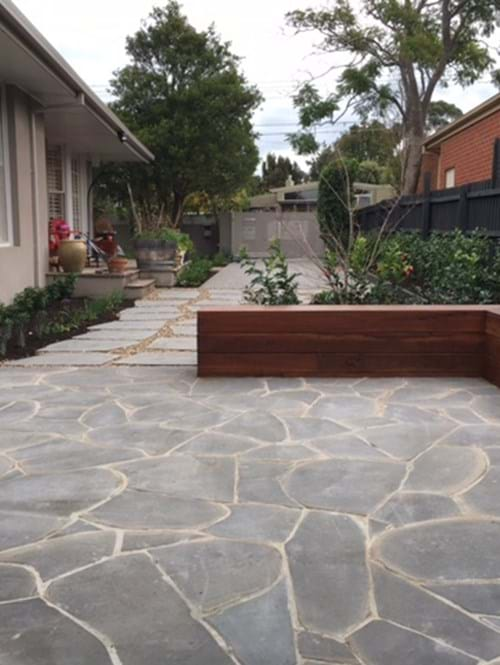 Beaumaris Landscaping 7