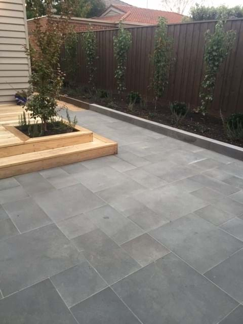 Landscape Construction Gallery 25