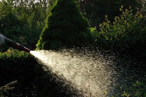 Irrigation Systems Melbourne