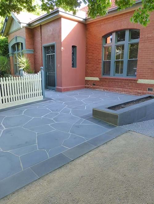 Armadale Landscaping 2