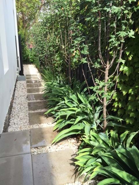 Landscape Construction Gallery 24
